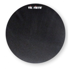 VIC FIRTH VICMUTE13