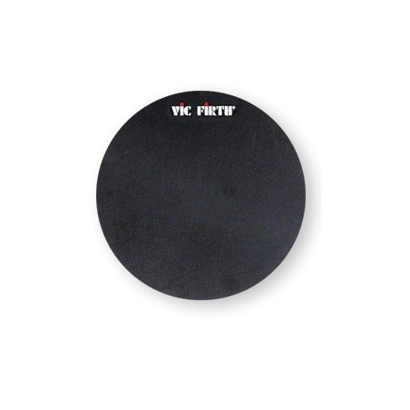 VIC FIRTH VICMUTE10''