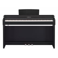 YAMAHA CLP-625B pianino...