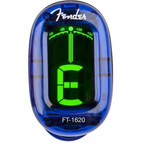 FENDER FT-1620 CALIFORNIA SERIES TUNE