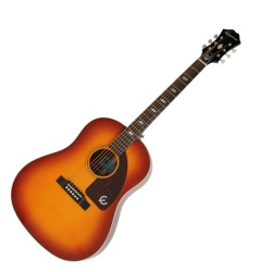 EPIPHONE INSPIRED BY 1964...