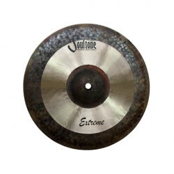 SOULTONE EXT-SPL06 SPLASH 6''