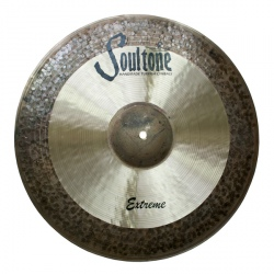SOULTONE EXT-RID21 RIDE 21''