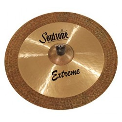 SOULTONE EXT-CHN18 CHINA 18''