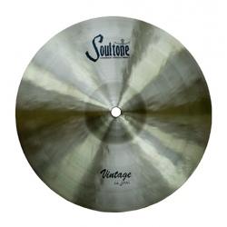 SOULTONE VOSC-SPL10 SPLASH...