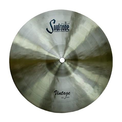 SOULTONE VOSC-SPL10 SPLASH 10''