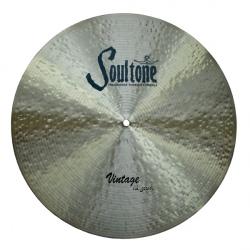 SOULTONE VOSC-FLR20...