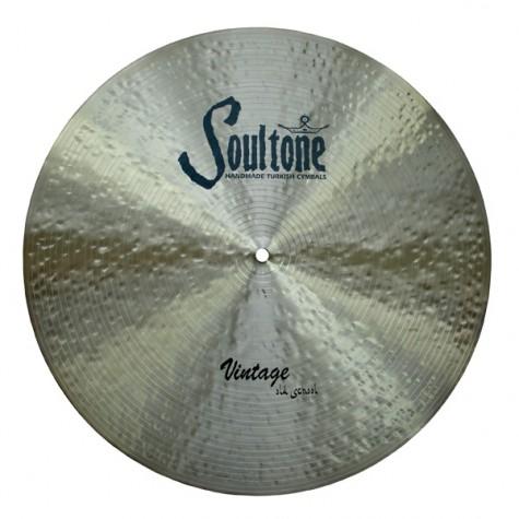 SOULTONE VOSC-FLR20 FLAT-RIDE 20''