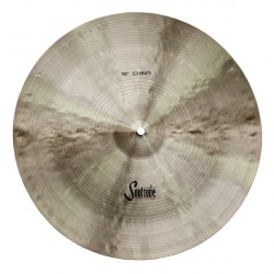 SOULTONE VOSC-CHN18 CHINA 18''