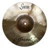 SOULTONE GSP-SPL10 SPLASH 10''