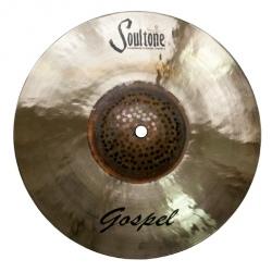 SOULTONE GSP-SPL08 SPLASH 8''