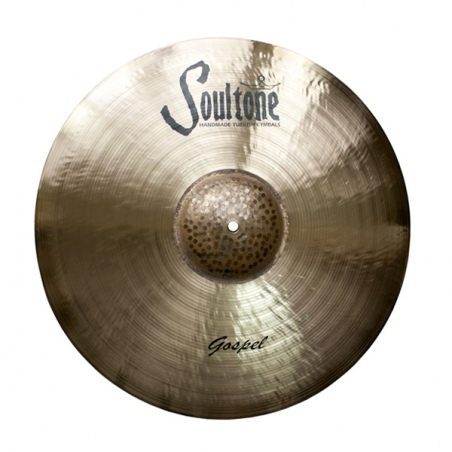 SOULTONE GSP-CRS20 CRASH 22''