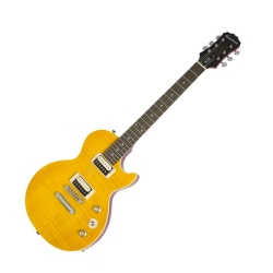 EPIPHONE SLASH AFD LES PAUL...