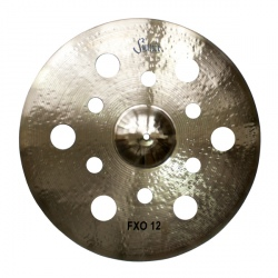 SOULTONE F12-FXO20 CRASH 20''