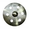 SOULTONE F06-FXO12 SPLASH 12''