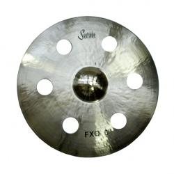 SOULTONE F06-FXO10 SPLASH 10''