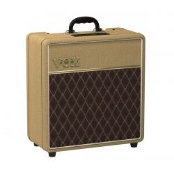 VOX AC4C1-12 TAN LIMITED...