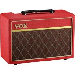 VOX PATHFINDER 10 CLASSIC RED