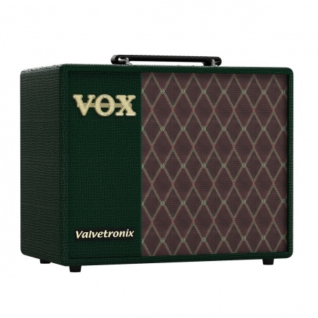 VOX VT20X BRG LIMITED EDITION