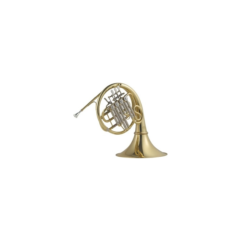 J. MICHAEL FH-700 FRENCH HORN