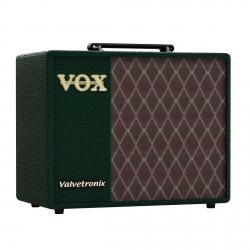 VOX VT40X BRG BRG LIMITED...