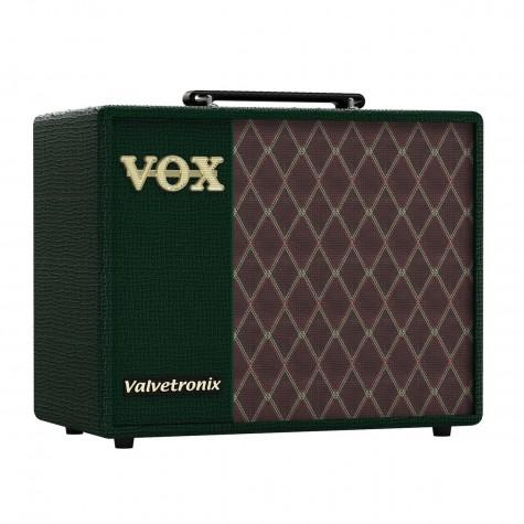 VOX VT40X BRG BRG LIMITED EDITION