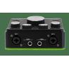 ARTURIA AUDIOFUSE BLACK Interface Audio USB