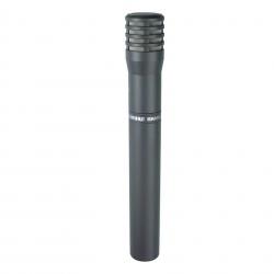 SHURE SM 94-LC Mikrofon...
