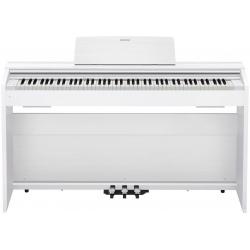 Casio PX-870 WE Pianino...