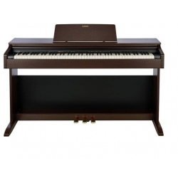 Casio AP-270 BN Pianino...