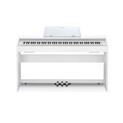 Casio PX-770 WE Pianino...