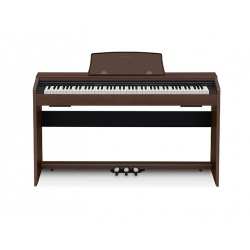 Casio PX-770 BN Pianino...