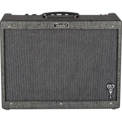 FENDER GB HOT ROD DELUXE 230V
