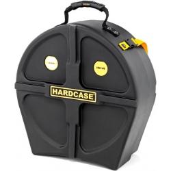 HARDCASE HN 14S Case na...