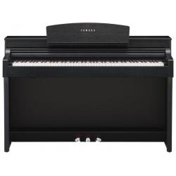 YAMAHA CSP-150 B Pianino...
