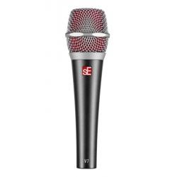 SE ELECTRONICS V7 Mikrofon...
