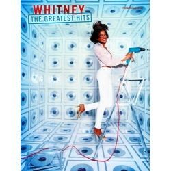 PWM WHITNEY HOUSTON THE...