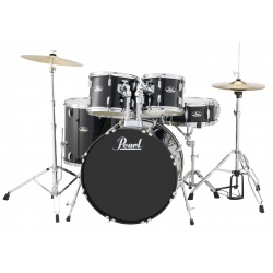 PEARL ROADSHOW RS525SC/C31...