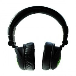 MAXELL AUDIO WILD HEADPHONE...