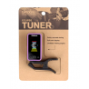 PLANET WAVES PW-CT-17PR TUNER
