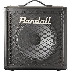 RANDALL RD 5 112