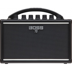 BOSS KTN-MINI