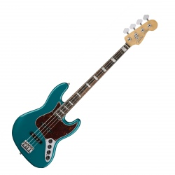 FENDER AMERICAN ELITE JAZZ...