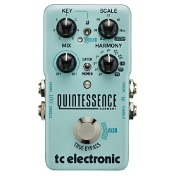 TC ELECTRONIC QUINTESSENCE...