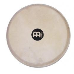 MEINL TS-G-01