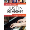 PWM.  JUSTIN BIEBER. REALLY EASY PIANO