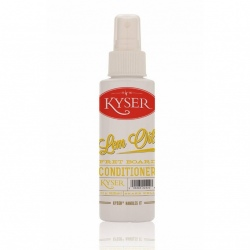 KYSER KDS800 LEMON OIL