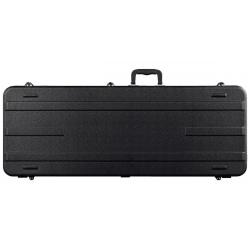 ROCKCASE ABS 10406 B/4