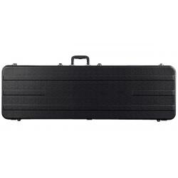 ROCKCASE ABS 10405 BSB