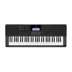 CASIO CT-X700 - KEYBOARD...